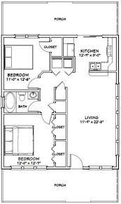 garage house floor plans pdf house plans garage plans shed plans home