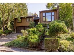 Eugene Zip Code Map by 97405 Homes For Sale U0026 Real Estate Eugene Or 97405 Homes Com