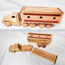 wooden truck toy wooden toy tractor wooden toy tractor suppliers and manufacturers