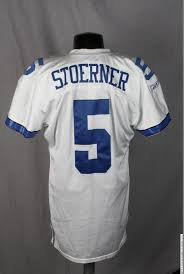 dallas cowboys thanksgiving jersey sports auctions