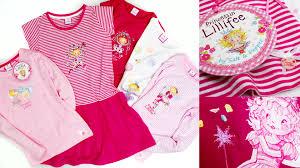 Ripken Bad Zwischenahn Lillifee Fashion Storefinder