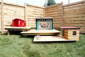 Small Backyard Ideas For Kids by Small Backyard Ideas For Kids Pictures Amys Office