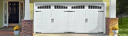 Overhead Door Rochester Ny New Replacement Garage Doors Rochester Garage Door Installation