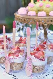 ideas for baby shower best 25 baby shower buffet ideas on baby showers