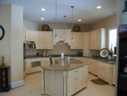 Popular Kitchen Cabinet Colors Popular Kitchen Cabinet Colors For Your Northern Va Home