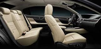 lexus uae service centre sedan gs lexus oman