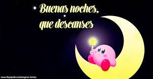 imagenes de buenas noches cosita hermosa 107 frases de buenas noches para compartir con mensajes para dedicar