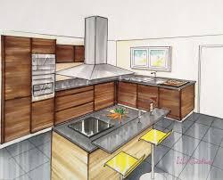 coté maison cuisine cote maison cuisine meilleur de le de elise fossoux décoration