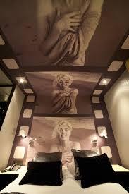 Marilyn Monroe Bedroom Ideas House Living Room Design - Marilyn monroe bedroom designs