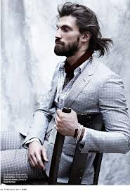 21 best men u0027s hair style images on pinterest hairstyles