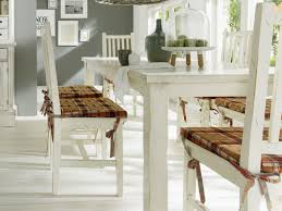 Esszimmer Tisch Vintage Esstisch Tisch Küchentisch Antik Shabby Chic Vintage In