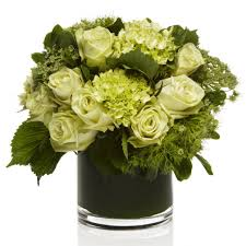 denver florist denver florist flower delivery by sophisticated blooms