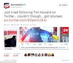 Tim Howard Memes - tim howard virals the best internet pics on usa goalkeeper s