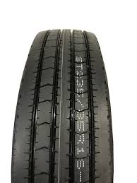 14 ply light truck tires new tire 235 85 16 westlake cr960a 14 ply st all steel radial st235