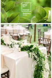 d coration mariage décoration de mariage location mobilier feed traiteur à lyon