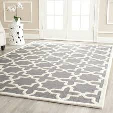 Cheap Oversized Rugs 12 U0027 X 15 U0027 Oversized U0026 Large Area Rugs Shop The Best Deals For