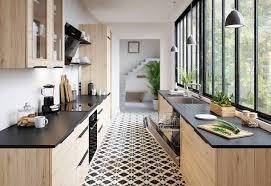 cuisine deco design cuisine décoration