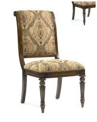 wonderful dining room chair slipcovers pattern prepossessing home