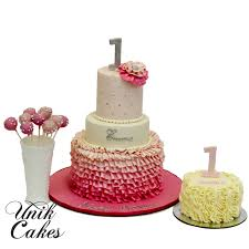 birthday cake pops unik cakes wedding speciality cakes pastry shop