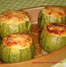 que cuisiner avec des courgettes recette vgtarienne courgette courgettes farcies vgtariennes