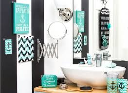 theme bathroom ideas adorable ideas for bathroom decorating themes home design realie
