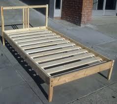 ikea futon frame roselawnlutheran