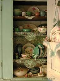 Vintage Cottage Decor by 376 Best Cottage Style Home Images On Pinterest Live Cottage