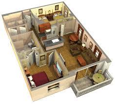 two bedrooms two bedroom marceladick