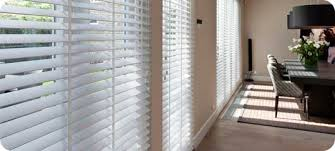 Bamboo Blinds Made To Measure Wooden Venetian 50mm Made To Measure Blinds Order Online