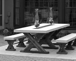 furniture divine frontgate outdoor furniture with dining table on