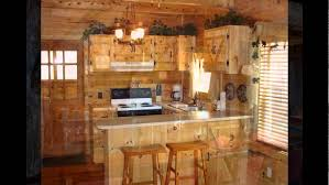 outdoor kitchen design center kitchen outdoor kitchen designer lux rustic outdoor kitchen designs