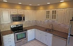 Best Value Kitchen Cabinets Kitchen Cabinet Collections Dweiya In - Kitchen cabinets best value