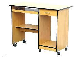 staples office desk  naturallykristicom