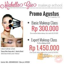 professional makeup artist classes makeup academy jakarta makeup aquatechnics biz