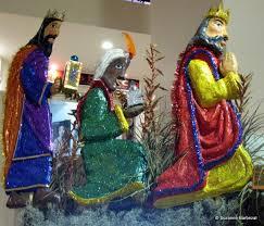 89 best día de reyes images on pinterest christmas crafts