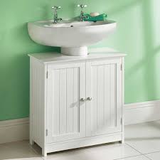 White Corner Bathroom Cabinet Beautiful Corner Bathroom Cabinet Standing Unit Including