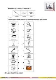 exercice recette de cuisine la recette des crãªpes vocabulaire exercice cuisine