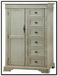 tall skinny storage cabinet tall narrow storage cabinet with drawers home design ideas house