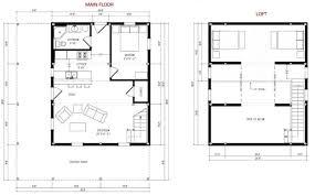 Home Plans With Loft 30 Barndominium Floor Plans For Different Purpose Barndominium