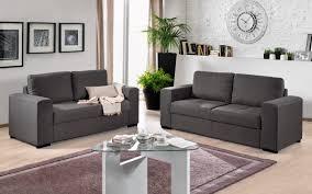 divani e divani catania divani a 2 posti e a 3 posti mondo convenienza