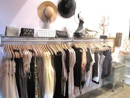 trendy boutique clothing best shops for trendy style clothes in orange county cbs los angeles