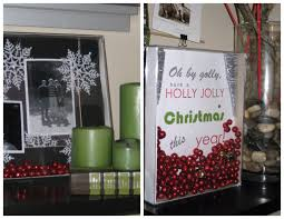 christmas c r a f t 14 holiday shadow boxes c r a f t