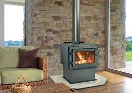 heatilator eco choice ws22 wood stove mainline home energy services