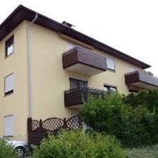 Klinik Bad Kissingen Günstig übernachten Billige Unterkünfte In Bad Kissingen Gloveler