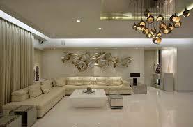 dekorieren wohnzimmer dekoration wohnzimmer ideen haus dekorieren wohnidee wohnen