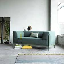 sofa scandinavian design scandinavian design sofa scandinavian design all
