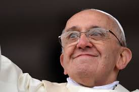 popes catholibertarian