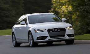 2014 audi a6 specs audi 2012 audi a6 options 19s 20s car and autos all makes all