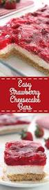 best 25 desserts for a crowd ideas on pinterest deserts for a