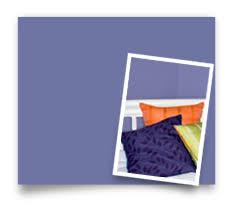 muestra de color violeta home ideas pinterest color paints